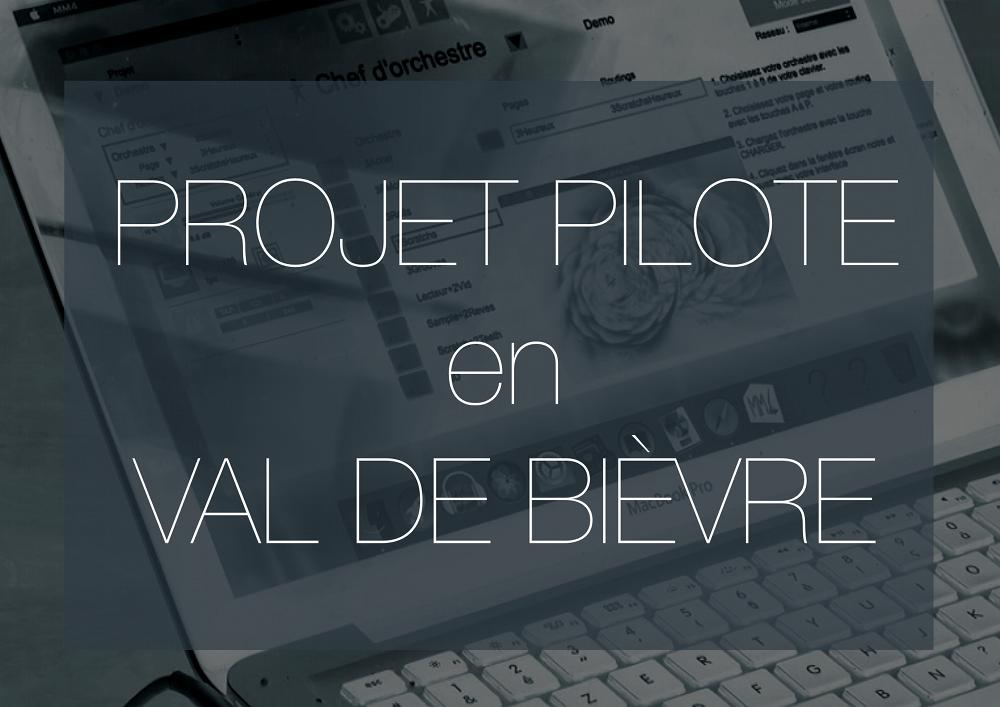 projet-pilote-titre