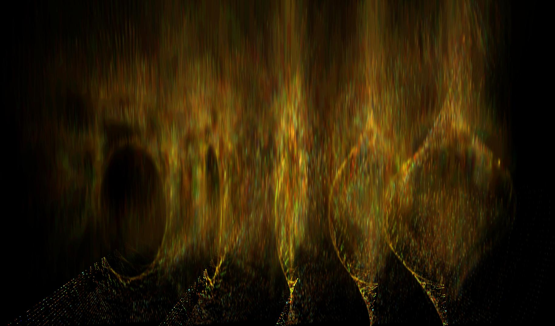Capture d'écran 2018-09-12 à 17.03.20